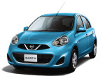 nissan-to-split-2016-micra-into-two-different-models-european-and-asian_2